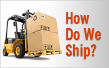 how-do-we-ship