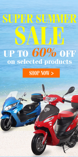 Super Summer Sale, Up to 60% off on selected products. Offer ends June 30th,  Shop now