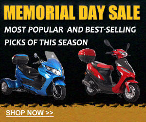 Memorial Day Sale  Most popular and best selling picks of this season.  Offer ends May 31 Shop Now