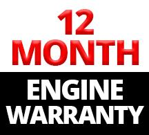 engine-warranty