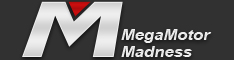 Welcome to Megamotormadness.com! Here you can find top quality motorcycle at very affordable prices.