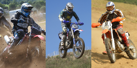 Dirt Bikes For Big Guys with our dirt bikes offers