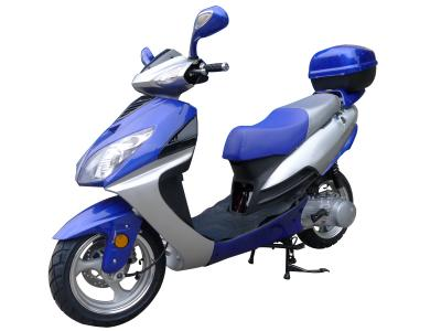 Hawk-Eye 150cc Scooter Black Friday Deal 2019
