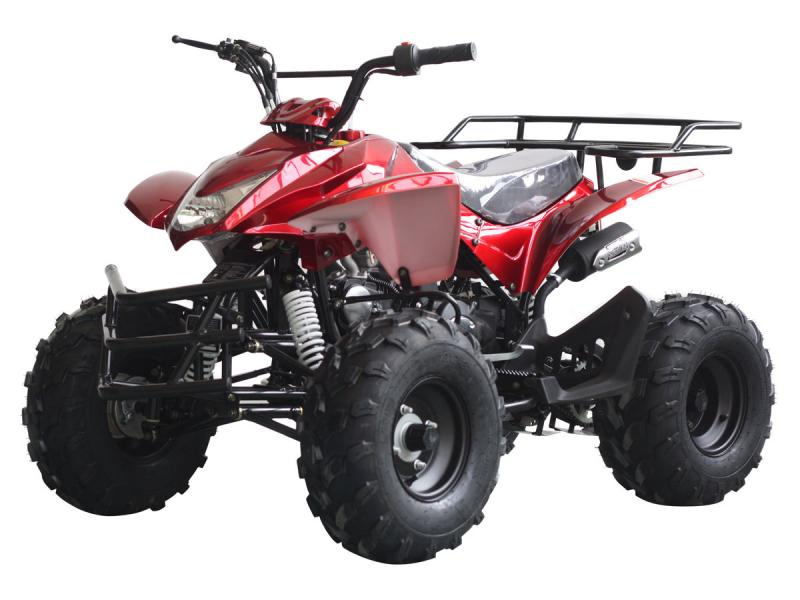 Cheap Four Wheelers For Sale >> ATV for Sale,Mini Cheap kids ATVS,Quads,4 wheelers for kid ...