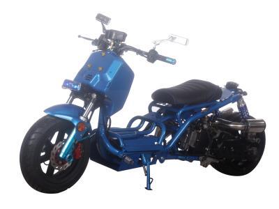 SCO077 50cc Scooter