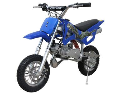 DIR024 49cc Dirt Bike