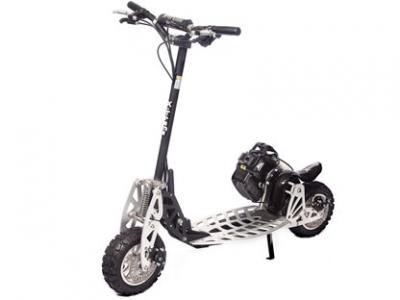 SCO094 50cc Scooter