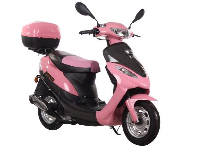 Shop for sco045 50cc scooter lowest price great autos post for Mega motor madness reviews