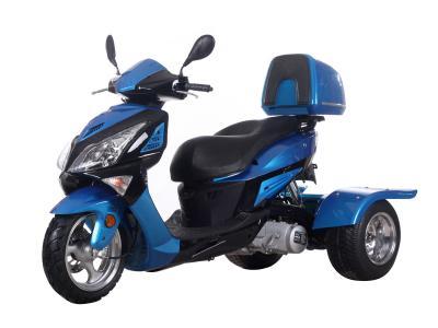 TRI024 150cc Trike