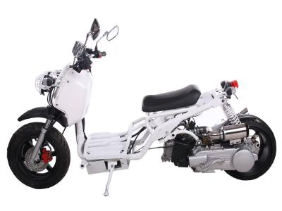 Shop for SCO093 150cc Scooter - Lowest Price, Great Customer