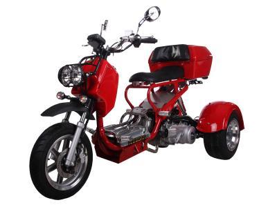 TRI012 150cc Trike