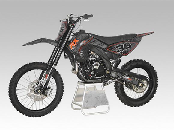 dirt bikes for sale cheap pit bike mini bikes at online. Black Bedroom Furniture Sets. Home Design Ideas
