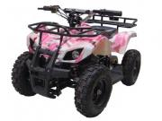 ATV065 Electric ATV