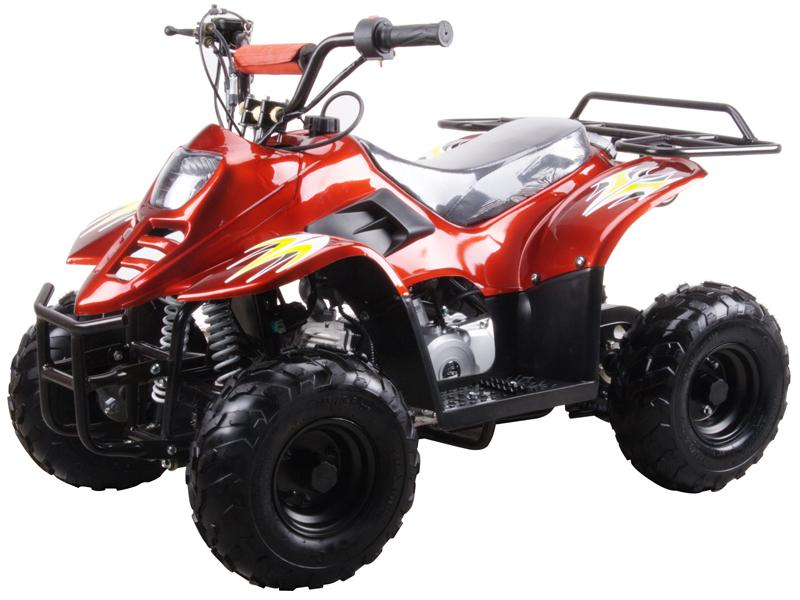 atv for sale mini cheap kids atvs quads 4 wheelers for kid at megamotormadness. Black Bedroom Furniture Sets. Home Design Ideas