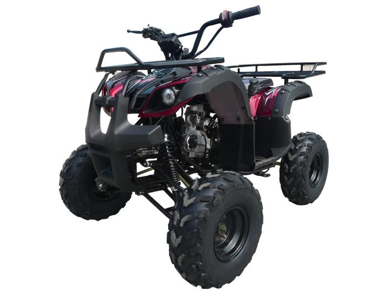 Atv for sale mini cheap kids atvs quads 4 wheelers for kid for Atv yamaha raptor 125cc