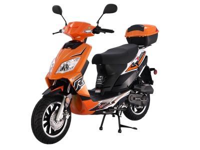 SCO114 50cc Scooter