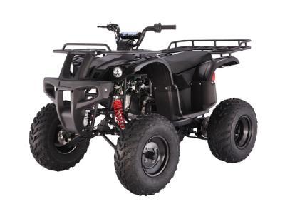 ATV077 150cc ATV