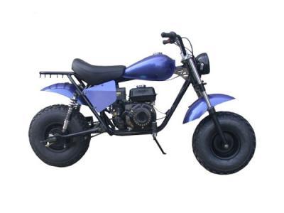 DIR045 200cc Dirt Bike
