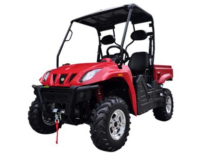 cheap utv for sale the kids utv farm vehicle utility vehicles is guaranteed megamotormadness. Black Bedroom Furniture Sets. Home Design Ideas
