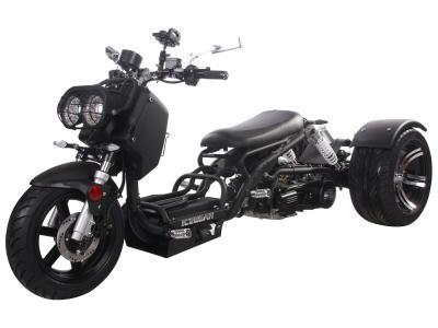TRI027 150cc Trike