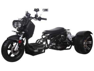 TRI028 50cc Trike