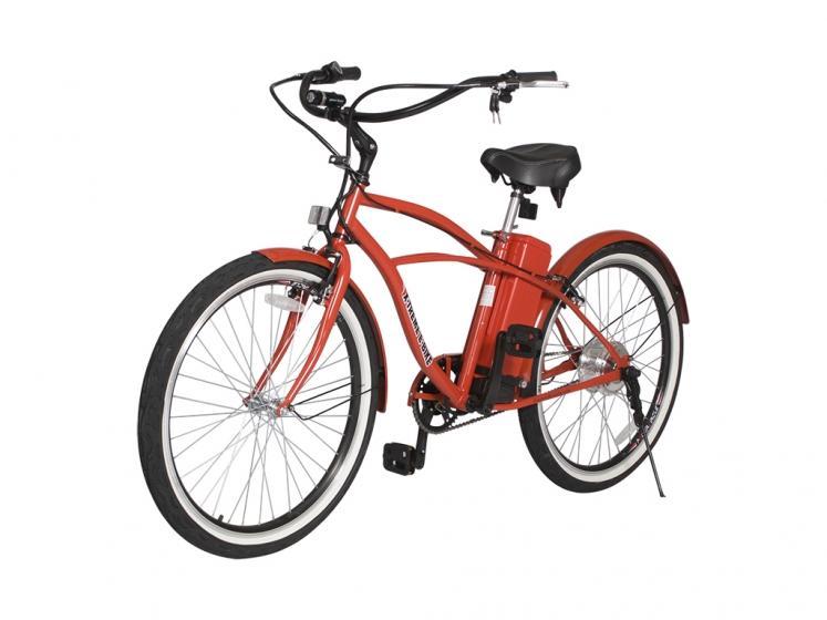 Mini Bike MB200-2