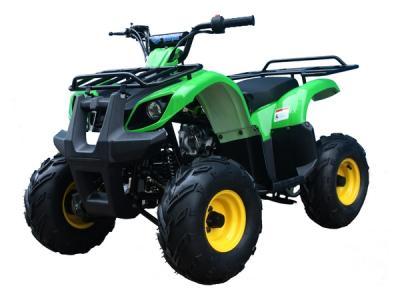 ATV035 110cc ATV