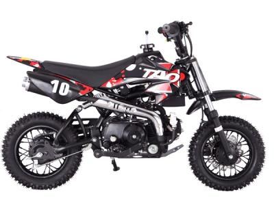 Dirt Bikes Yamaha For Sale For Cheap 110 Taotao DB cc Dirt Bike