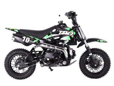 DIR050 110cc Dirt Bike