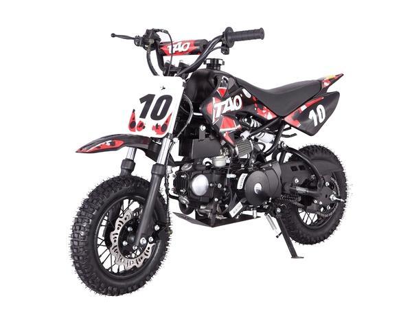 Taotao_DB10_110cc_Dirt_Bike_Kids_Pit_Bike
