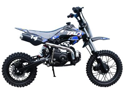 DIR051 110cc Dirt Bike