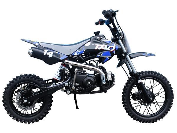 Taotao_DB14_110cc_Dirt_Bike_Kids_Pit_Bike