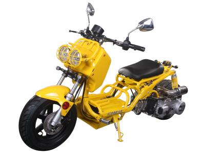 SCO122 150cc Scooter