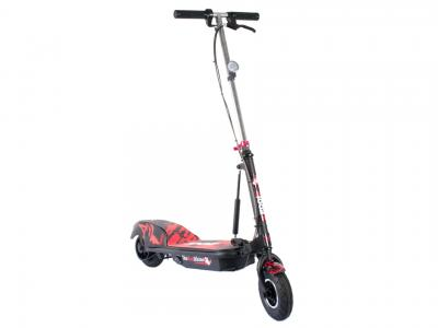 ESC013 200W Electric Scooter