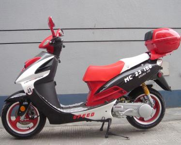 Shop for sco062 150cc scooter lowest price great for Mega motor madness reviews