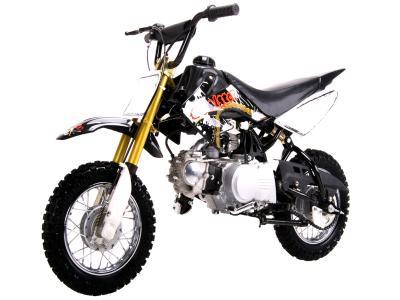 Shop for DIR025 70cc Dirt Bike Lowest Price Great  400 x 300 jpeg 8.jpg