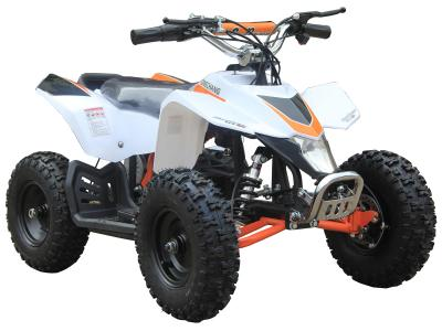 ATV068 Electric ATV
