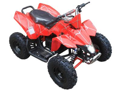 ATV068 Electric ATV