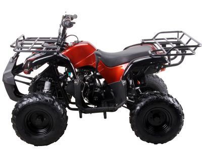ATV057 125cc ATV
