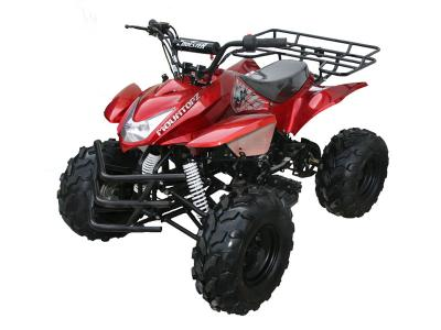ATV052 125cc ATV