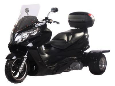 TRI010 150cc Trike
