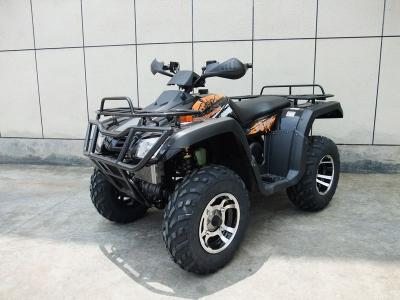 ATV079 300cc ATV