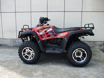 Alternative 21059