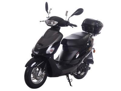 SCO001 50cc Scooter