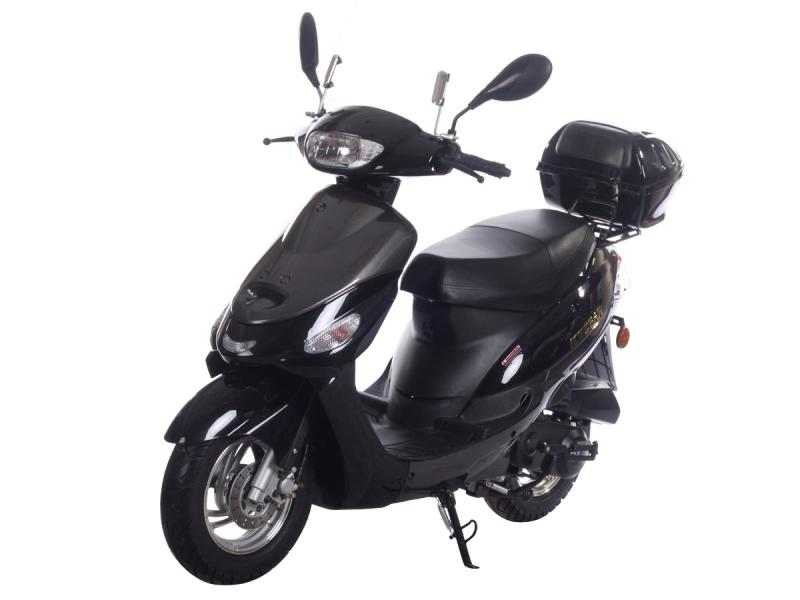 Mopeds and scooters sale atvs for sale motorcycles at for Mega motor madness reviews