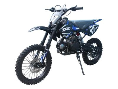DIR056 125cc Dirt Bike
