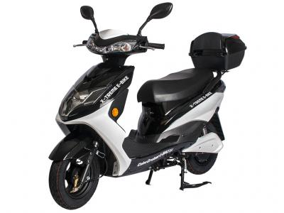 ESC019 600W Electric Scooter