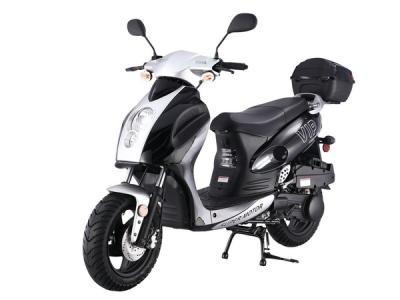 SCO130 150cc Scooter