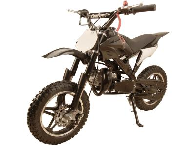 DIR043 49cc Dirt Bike