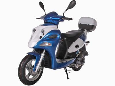 SCO031 50cc Scooter